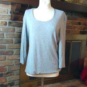 Grace tee shirt
